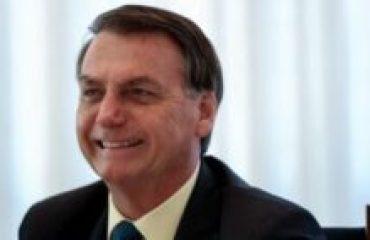 Novo ministro da Educação será anunciado nesta sexta- feira (09/07)