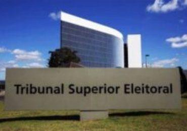 Tribunal Superior Eleitoral - Cartilha para orientação dos eleitores