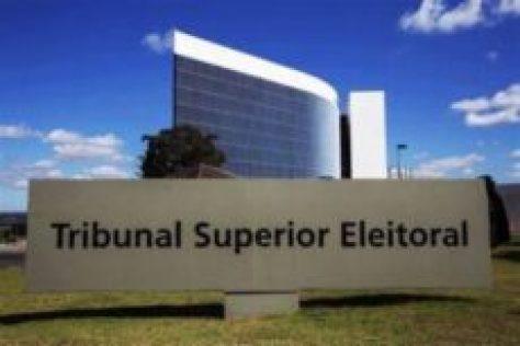 Declaração do Facebook pode ajudar no processo para cassar a chapa Bolsonaro/Mourão