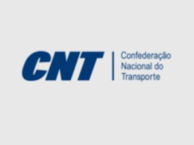 Prêmio CNT 2020 prorroga inscrições até 17 de agosto