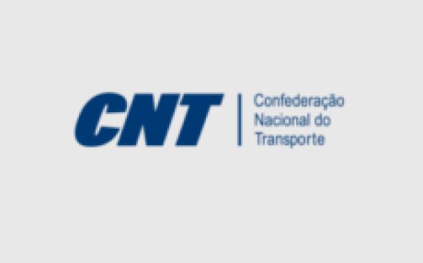 Estão abertas as inscrições para o Premio CNT de Jornalismo