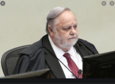 Felix Fischer teve alta e vai mandar Queiroz para cadeia