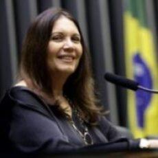 Mais uma ação de censura á imprensa no governo bolsonarista