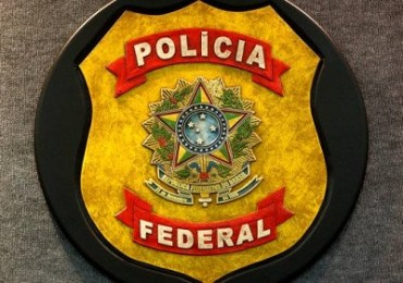 PF nas ruas - Fraude no FGTS