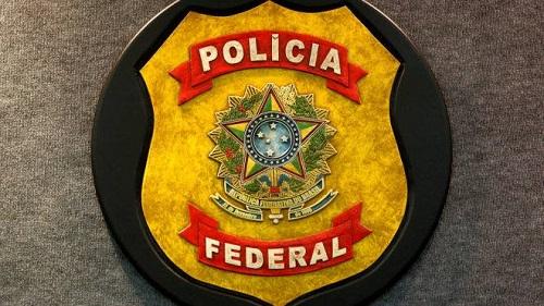 Candidatos do crime organizado estão na mira da Polícia Federal