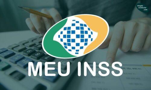 INSS oferece serviço expresso para entrega de documentação