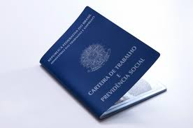 Brasil  - Desemprego recorde de  14  milhões