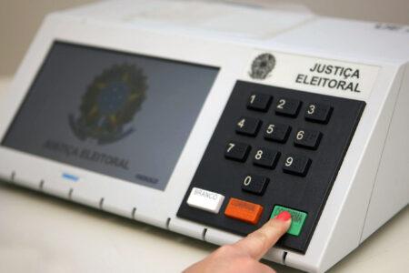 Recorde eleitoral: mais de 545 mil candidatos disputam as eleições municipais 2020