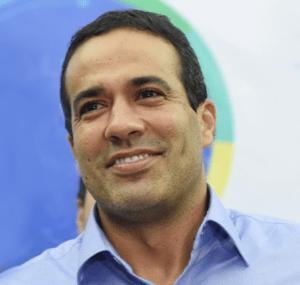 Salvador - Prefeito anuncia flexibilização de horários de forma escalonada