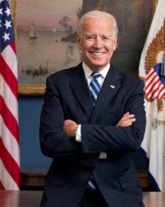 Joe Biden X Trump - Quem vence?