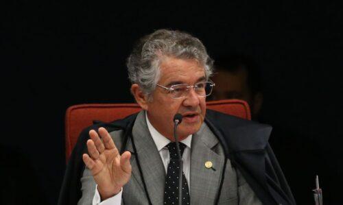 Entenda por que o Ministro Marco Aurélio mandou soltar o traficante