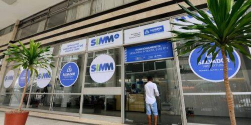 SIMM oferece vagas para o programa Qualifica Salvador EAD