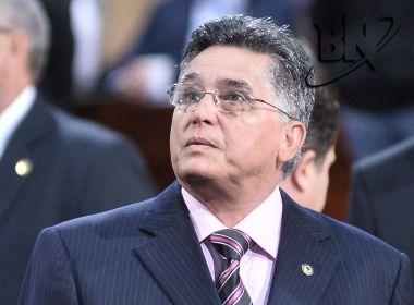 Porto Seguro  - Prefeito bolsonarista é  contra lockdown e vai  distribuir cloroquina
