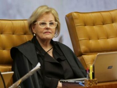 Fracassa o projeto de Bolsonaro para armar suas milícias