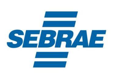 SEBRAE - Cursos gratuitos online