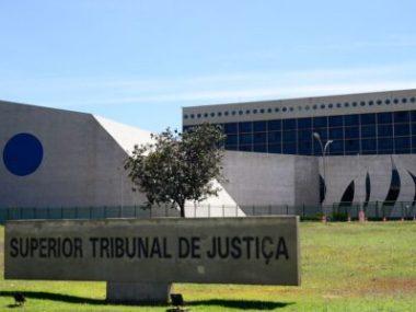Candidato de Bolsonaro à presidência do Senado foi condenado em 2ª instância