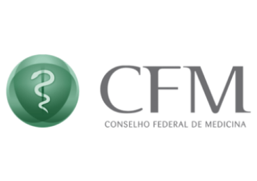 Médico cobra posicionamento do Conselho Federal de Medicina sobre kit covid