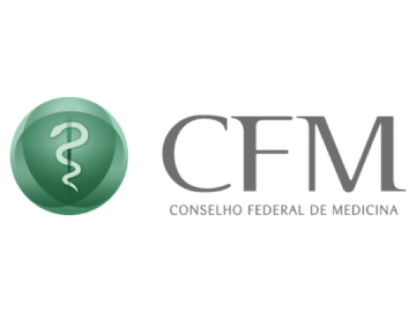 Carta ao Conselho Federal de Medicina e Aos médicos e médicas do Brasil