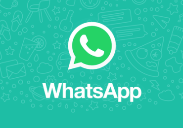 Mudanças no WhatsApp