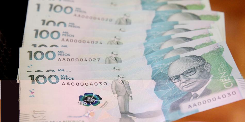 'Aumento del salario de 6 % no será obstáculo para generar más empleo'