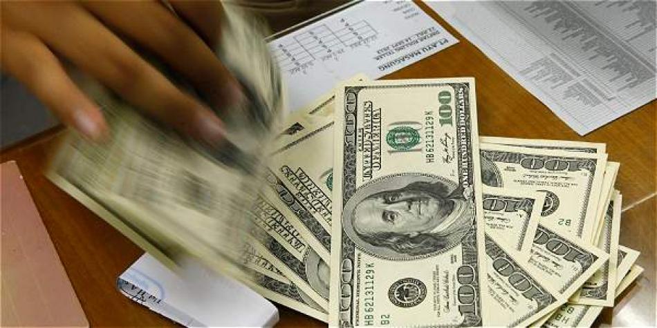 Paro: una prueba para la fortaleza de la inversión extranjera