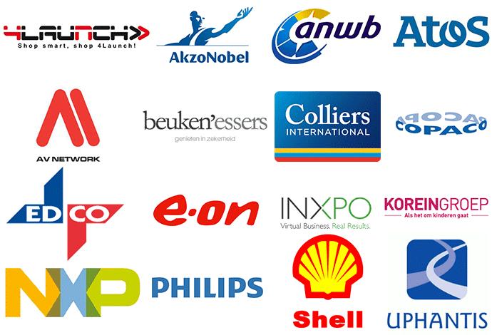 Jorg Companies