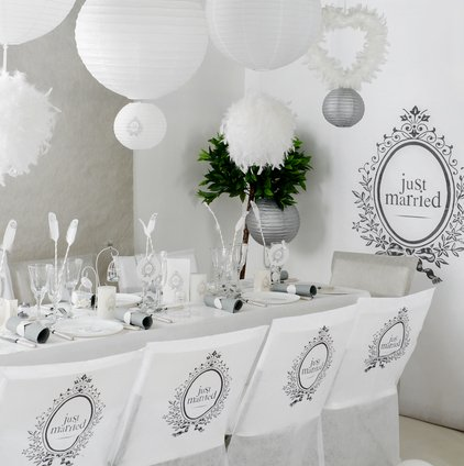 awesome deco fille ideas decoration table communion fille with deco table communion