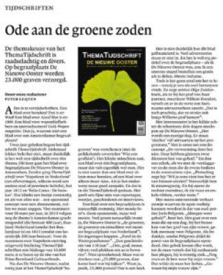 NRC Digitale editie _ NRC Handelsblad tijdschriften-1