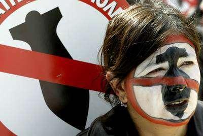 https://i1.wp.com/www.jornada.unam.mx/2006/03/19/fotos/portada2-01.jpg