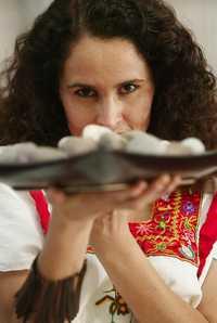 https://i1.wp.com/www.jornada.unam.mx/2008/05/28/fotos/a22n1esp-1_mini.jpg