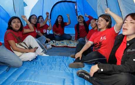 https://i1.wp.com/www.jornada.unam.mx/2009/11/24/fotos/portada.jpg