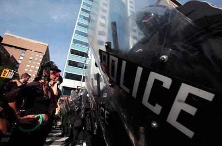 https://i1.wp.com/www.jornada.unam.mx/2010/06/26/fotos/portada.jpg