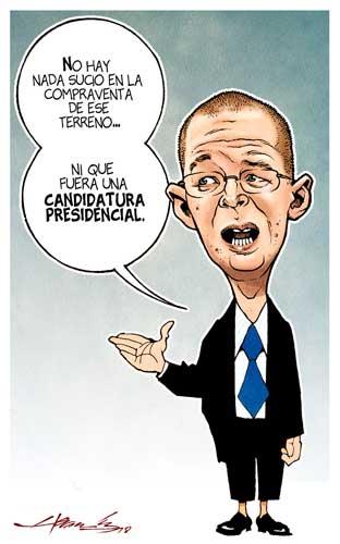 Todo en regla - Hernández