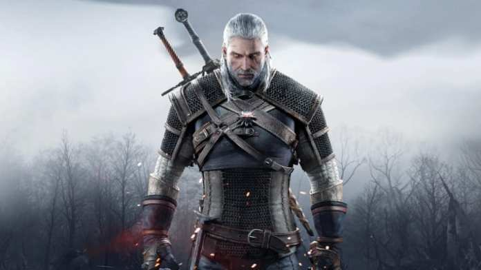 The Witcher vai virar filme e série de TV