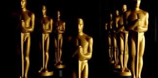 Imagem do Oscar