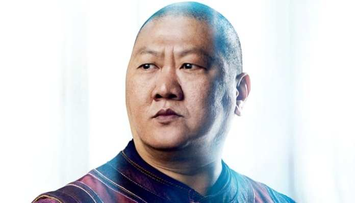 doutor-estranho-wong-not1