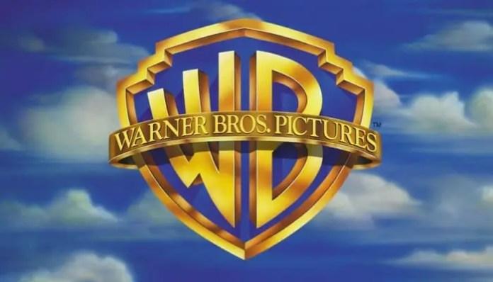 Resultado de imagem para Streaming da Warner