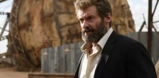 Hugh Jackman em The Front Runner