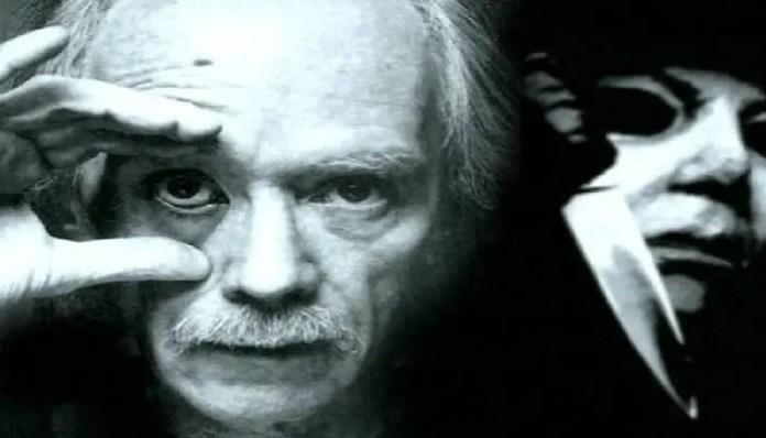 Halloween John Carpenter Compositor