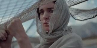 imagem do filme Maria Madalena