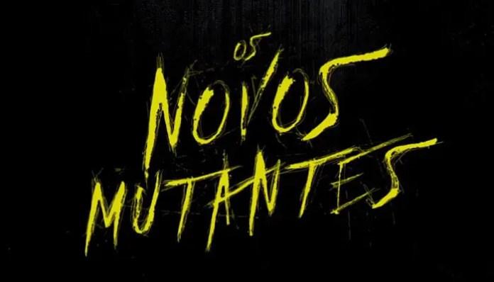 Elenco de Novos Mutantes estará na CCXP 2017