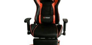 Dazz - Cadeira Gamer Extreme