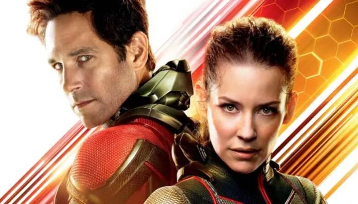 imagem do filme Homem-Formiga e a Vespa
