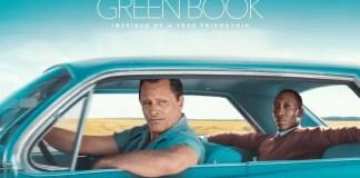 Imagem de Green Book