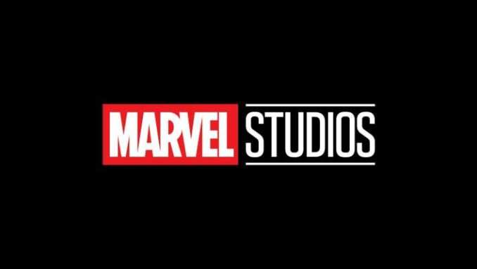 Entenda o UCM: Universo Cinematográfico da Marvel