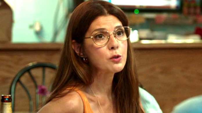 Universal Pictures | Nova comédia terá Marisa Tomei como protagonista 1