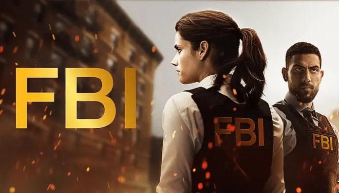 FBI: Most Wanted | Alana de la Garza vai co-estrelar spin- off 1