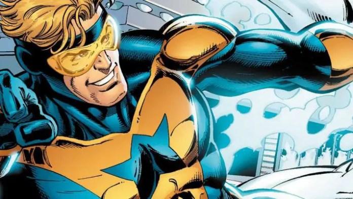 imagem do Gladiador Dourado