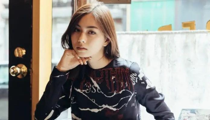 Lauren Tsai estará no elenco de Legion