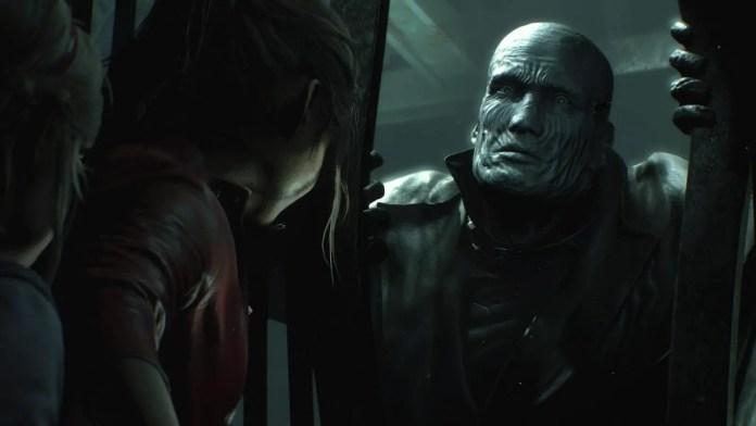 Resident Evil 2 | Melhor Remake já feito? 1